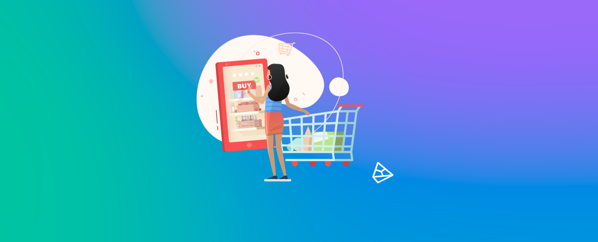 Como Integrar Sua Plataforma de E-commerce no Pareto.io?