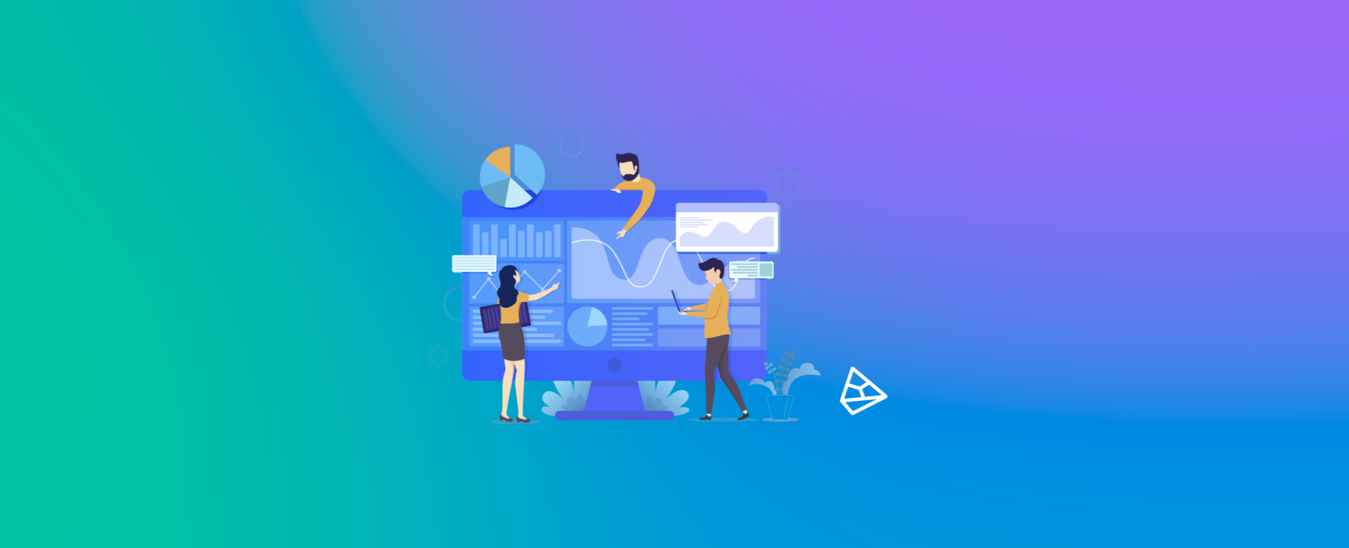 Make it easier to manage Google Ads and Facebook Ads budgets with AI
